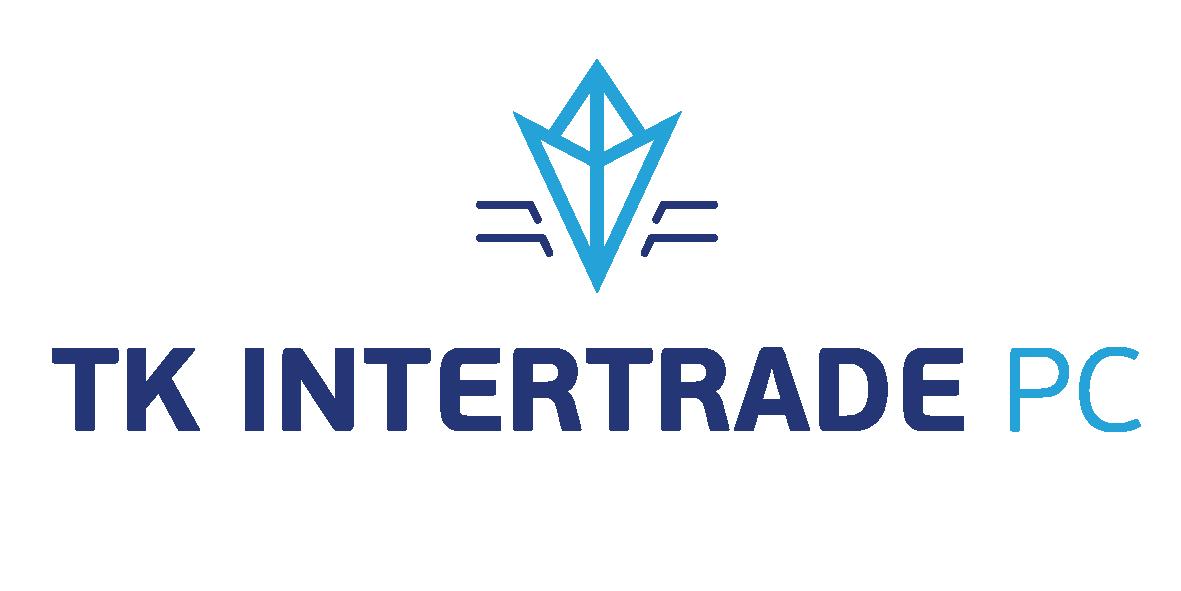 TK Intertrade PC